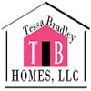 Tessa Bradley Homes, LLC