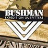 Bushman - Expedition Outfitters UK