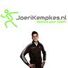 JoeriKempkes.nl