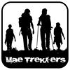 UAE Trekkers