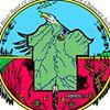 Emergency Response - Bad River Band of Lake Superior Chippewa
