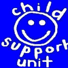 Child Support Unit Legal Services Commission SA