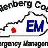 Muhlenberg County Emergency Management