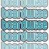 Boardwise - Surf Skate Snow Store