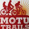 Motu Trails Ltd