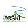 Teski Refugio Volcan Osorno