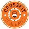 CrossFit St Albans
