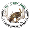 The Turkey Roost
