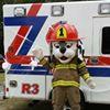 Wakulla County Fire Rescue