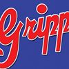 Grippo Potato Chip Company