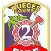 Nueces County ESD #2