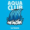 Aquaclub La Source