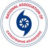 NACA - National Association of Catastrophe Adjusters, Inc.