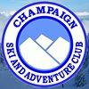 Champaign Ski and Adventure Club