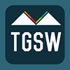 Telluride Gay Ski Week thumb
