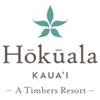 Hokuala, Kauai