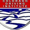 Colorado Driving Institute