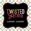 Twisted Sisters Crochet