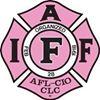 Rock Creek Firefighters Local 4973