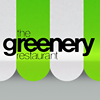 The Greenery Restaurant
