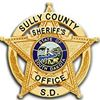 Sully County Public Safety Network