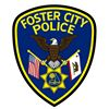 Foster City Police Department