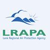 Lane Regional Air Protection Agency