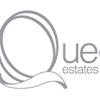 Queensberry Estates