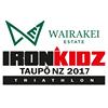 IronKidz