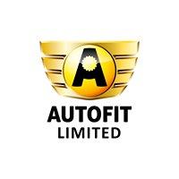 Autofit ltd