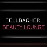 Fellbacher Beauty Lounge