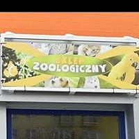 Sklep Zoologiczny Leniwiec w Bielsku-Białej