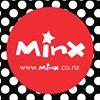 Minx Shoes