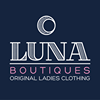 Luna Boutiques
