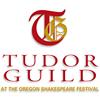 Tudor Guild