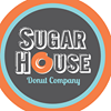 The Sugarhouse Donut Company