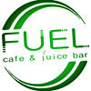 Fuel Cafe - Ashby
