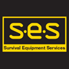 Survival Equipment Services Ltd