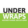 UnderWraps Advertising Solutions