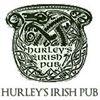 Hurleys Irish Pub