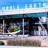 Whole Earth Provision Co North Lamar
