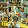 Betsie Valley District Library