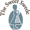 The Sweet Swede