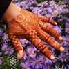 Mehndi By Nadia thumb