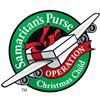 Operation Christmas Child Australia & New Zealand