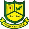North Newton Cricket Club