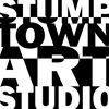 Stumptown Art Studio Non-Profit Community Art Center
