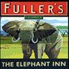 The Elephant Inn