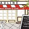 Pauline Play Café