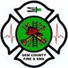 Gem County Fire & EMS